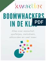 EBOOK-Boomwhackers-in-de-klas-makkelijk-gemaakt.pdf