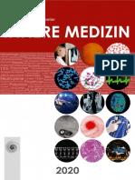 Innere Medizin 2020 by Gerd Herold (z-lib.org).pdf