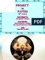 HOLY EUCHARIST.pdf
