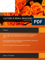 CULTURE IN MORAL BEHAVIORS REPORT.pptx