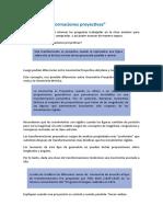 Clase_4_Transformaciones_proyectivas