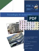 Materiales Petreos Rocas.docx