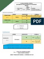 10°_MAT_GUÍA #5_ciclo 6 _4P_SOLUCIÓN DOCENTE (1).pdf