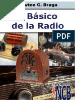 mouser_esp_radio.pdf