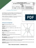 10°_GEOM_GUÍA  #2_ciclo 2 _4P_solución