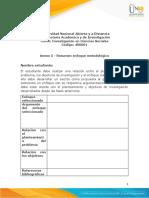 Anexo 5 - Resumen enfoque metodológico (1).docx