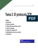 T3_TCP
