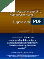 l_romana_2.ppt