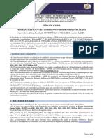 2 - EDITAL Nº 113-2020 - P S 2021-1- MEDICINA