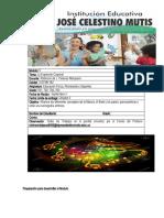 5-Modulo-de-Educacion-Fisica-701.docx