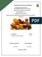 Tenelema_Victor_Comparacion nutricional de frutas y hortalizas en estado fresco y procesadas