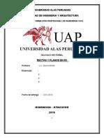 UNIVERSIDAD-ALAS-PERUANAS