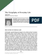 Eyles1989_Chapter_TheGeographyOfEverydayLife.pdf