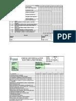 QB2-CC52-00108  Corte de Pavimento