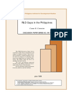 R&D.pdf