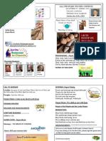 gerry lougheed nov 20th rev4   pdf