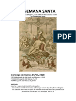 A SEMANA SANTA.pdf