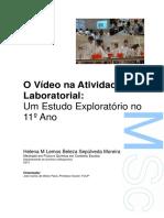 O_video_na_atividade_laboratorial_um_estudo_exploratorio_no_11_ano_Helena_20.pdf