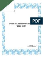 aplicatie_decupaj_mgv (1).pdf