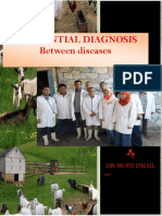 differential-diagnosis-between-diseases-kutub-pdf.net
