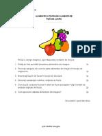fise_alim_vegetale_cls_5_etap