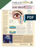 unamirada_752.pdf