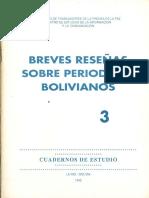BREVES-RESEÑAS-SOBRE-PERIODICOS-BOLIVIANOS-