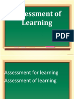 Assessment_of_Learning_Chapter_1