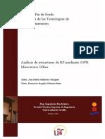 TFG-1728-GUTIERREZ