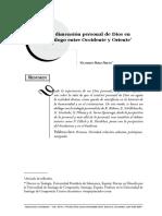 v64n178a05.pdf