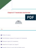 Cours2.pdf