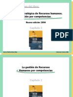Capitulo2.doc
