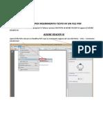 Guida per modifica file PDF.pdf