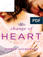 Change of heart (Fostering love 2) - Nicole Jacquelyn.pdf
