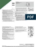 Manuale EF S 24  f 2, 8  STM