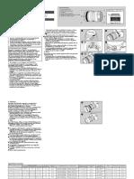 Manuale EF 75-300mm f 4- 5,6 III Instructions_IT