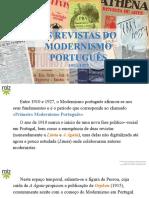 re_port_12ano_enl_18112020
