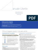 MANUALE SAMSUNG HMX-F90-ITA-IB.pdf