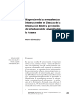 2014 elsevier Diagnostico