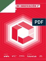 Innovación_Ranking-Peru-2019-FutureLab