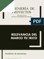 proposito del marcoteorico (1)