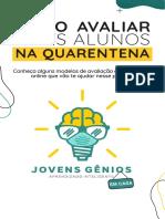 Como_Avaliar_meus_alunos_na_quarentena