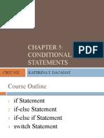 7_Conditional Statements.pptx