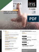 2015 GENNAIO 30 Manifattura Digitale Portogruaro