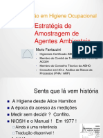 1. EAM MASTER PROT P1 REV III.pdf