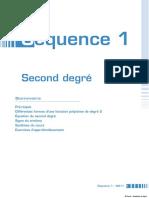 AL7MA11TEPA0012-Sequence-01.pdf