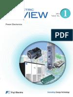 FER-61-01-000-2015.pdf