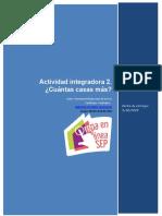 Betancourt_de la Cruz_Emmanuel_M13C1G18-BC-003 2.docx