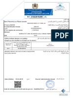 Attestation (24).pdf