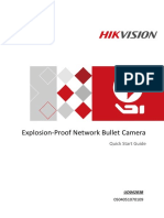 Quick Start Guide of Explosion-Proof Network Bullet Camera_XE62.pdf